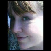 Alison Healey