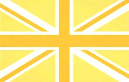 A Liberal flag?