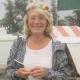 Sally Pillinger